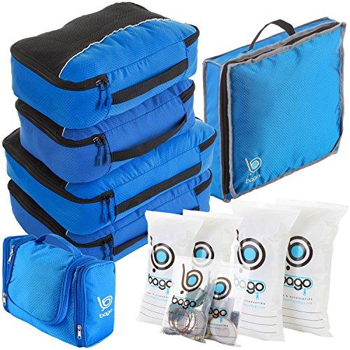 bago-organizzatori-di-viaggio-set-completo-cubi-dimballaggio-borsa-da-toilette-borse-da-scarpe-sacch
