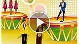 The Wiggles Go Bananas! (Trailer 1)