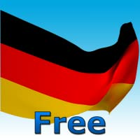 German in a Month Free from Learn Like Kids