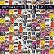 61GlNwGFY9L. SL110  [Amazon] Für die Ohren: 3 MP3 Alben für 12€ + 3 CDs für 15€