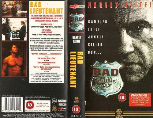 bad-lieutenant-vhs-1993