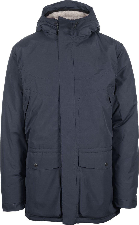 """Cleptomanicx Winter H. Jacket """"Parkistan"""" günstig online kaufen"""