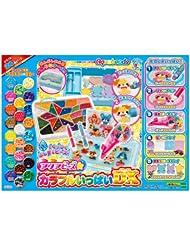 日亚:2015年日本玩具大赏发表!动手动脑齐欢乐