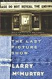 The Last Picture Show (Thalia)