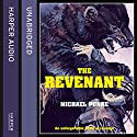The Revenant (       UNABRIDGED) by Michael Punke Narrated by Jeff Harding