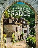 The Best Loved Villages of France