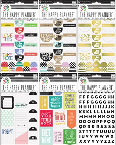 me-my-big-ideas-create-365-stickers-bundle-good-day-brights-love-this-neutral-take-note-gold-foil-do