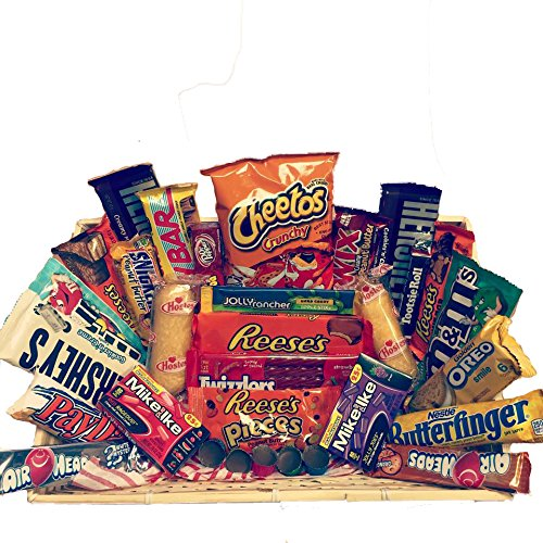 american-candy-hamper-perfect-gift-this-christmas-please-ensure-you-do-not-purchase-from-mr-coopers-