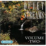 Quiet Streams, Volume 2