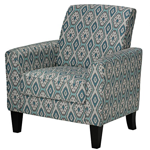 Accent Chairs Shopswell
