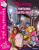 Il fantasma di Castel Falco