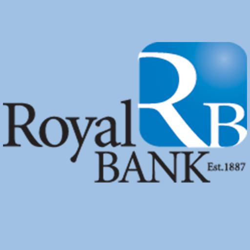 Buy Royal Business Bank Now!