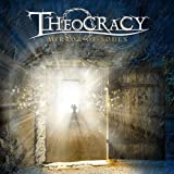 Mirror of Souls by Theocracy (2008-12-09)
