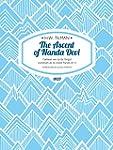 The Ascent of Nanda Devi: I believe w...
