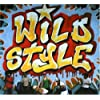 Wild Style: 25th Anniversary Edition