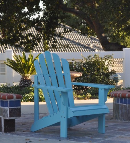 Online shopping for the best and cheap patio chairs march 2013