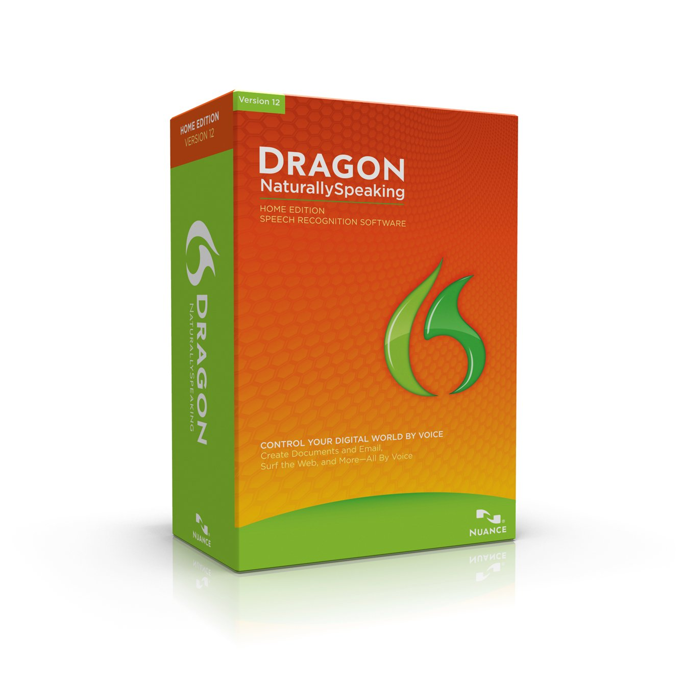 DRAGON NATURALLYSPEAKING 12 CRACK