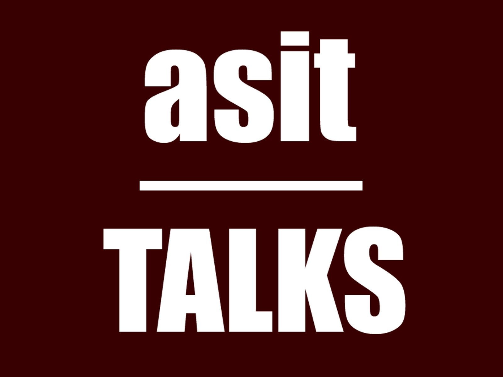 Asit Talks - Season 2