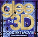 Glee Cast Glee: The 3D Concert Movie