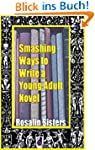 How to WRITE A YOUNG ADULT NOVEL: Sav...