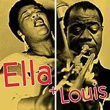 Ella + Louis
