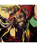 George Clinton And Family Vol.2