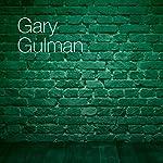 Double Stuffed 'N' Milk   Gary Gulman