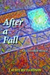 After a Fall: A Sociomedical Sojourn