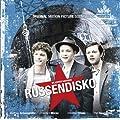 O.S.T. - Russendisko