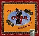 Cuba: I Am Time (Cuba)