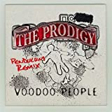 Voodoo People (Pendulum Remix)