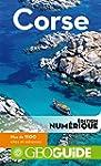 GEOguide Corse (GEOGuide France)