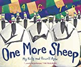 One More Sheep (1444910302) by Kelly, Mij