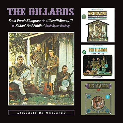 back-porch-bluegrass-livealmost-pickin-fiddlin