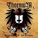 Dominions of the Eclipse by Thornium (2012-01-31)