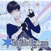 Twinkle Blossom ~小五郎編~出演声優情報