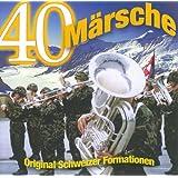 40 Maersche