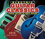 Electric Guitar Classics 2016 Box/Dai...