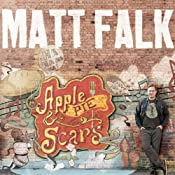 Apple Pie & Scars | [Matt Falk]