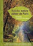 echange, troc Dakota - Balades nature autour de Paris