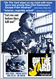 On the Yard 1979 (widescreen)