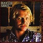 David Soul (1 Bonus Track)