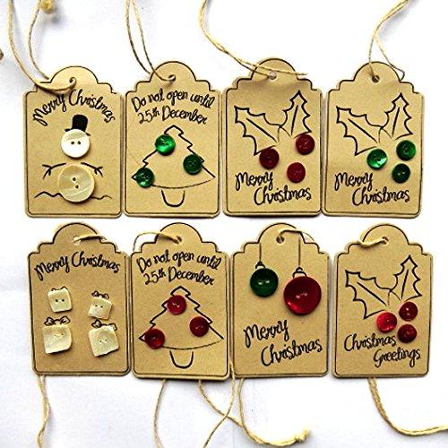 handgefertigten-braunen-knopfqualitat-weihnachtsgeschenk-tags-8-schlagworte-1-stuck-x-8-modelle-gros