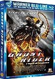 Image de Ghost Rider 2 : L'esprit de vengeance [Blu-ray]