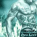 Hard Rock Improv: The Lonely Kings, Book 3 Hörbuch von Ava Lore Gesprochen von: Romy Nordlinger