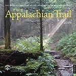 The Appalachian Trail 2016 Wall Calendar