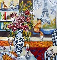 Hot Sale Paris Apartment