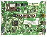 Samsung BN94-05758C Main Unit/Input