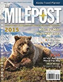 img - for Milepost 2015 book / textbook / text book
