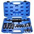 injector puller tools